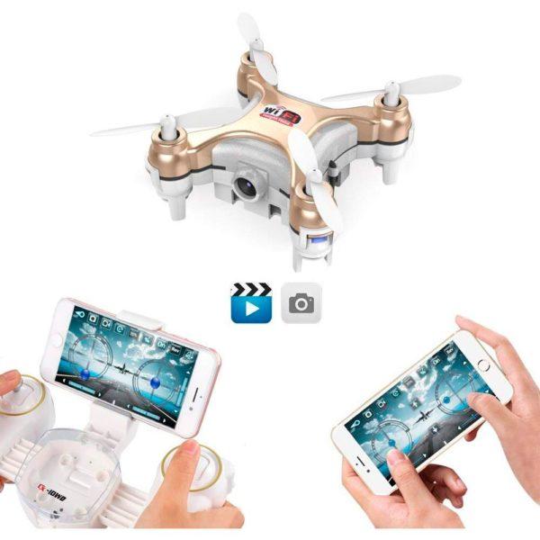 Cheerson-CX-10wd-tx-mini-drone-cuadricoptero-6_c